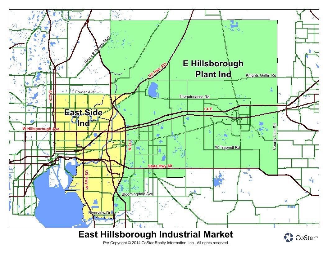 Riverview Map - Aishouzuo - Riverview Florida Map