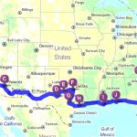 Road Map Directions Usa Us Map Mapquest Rupi | Travel Maps And Major   Printable Driving Directions Map