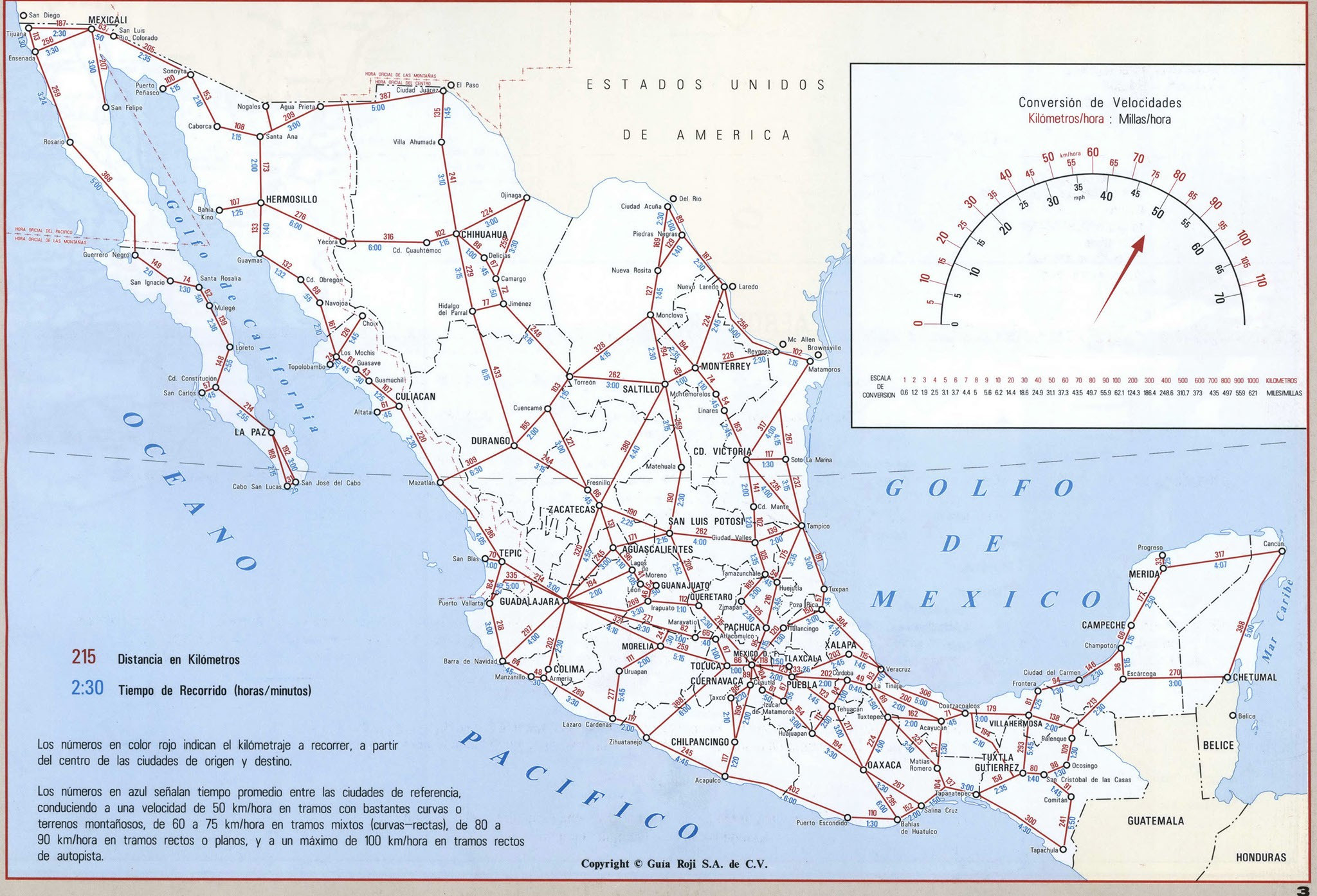Road Map Of Baja California Mexico New Us And Mexico Map With Cities - Baja California Road Map