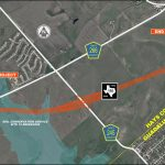 Road Projects   Hays County   Texas Highway Construction Map