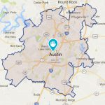 Round Rock Tx House Cleaning And Maids | Morehands   Cedar Park Texas Map