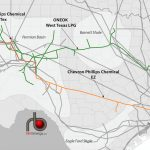"""Rusty Braziel On Twitter: """"different For Ngls   Ngl Pipelines Out Of   Oneok Pipeline Map Texas"""
