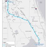 Sabal Trail, Florida Se Connection Gas Pipelines Up And Running   Gas Availability Map Florida