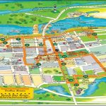 Saint Augustine Tourist Attractions | Haxball.co   St Augustine Florida Map Of Attractions