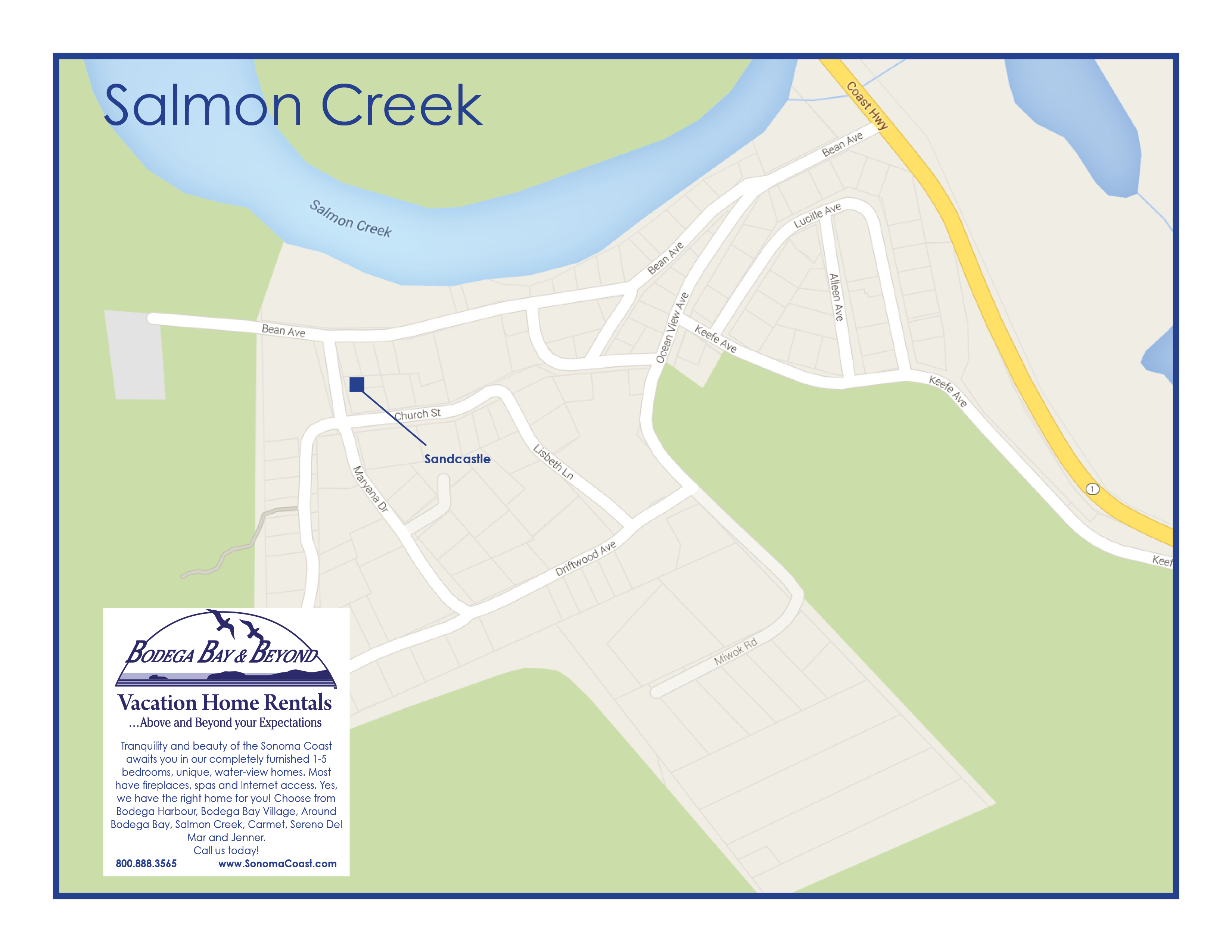Salmoncreek Free Downloads Maps Where Is Del Mar California On The - Del Mar California Map