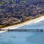 San Clemente, California   Wikipedia   San Clemente California Map