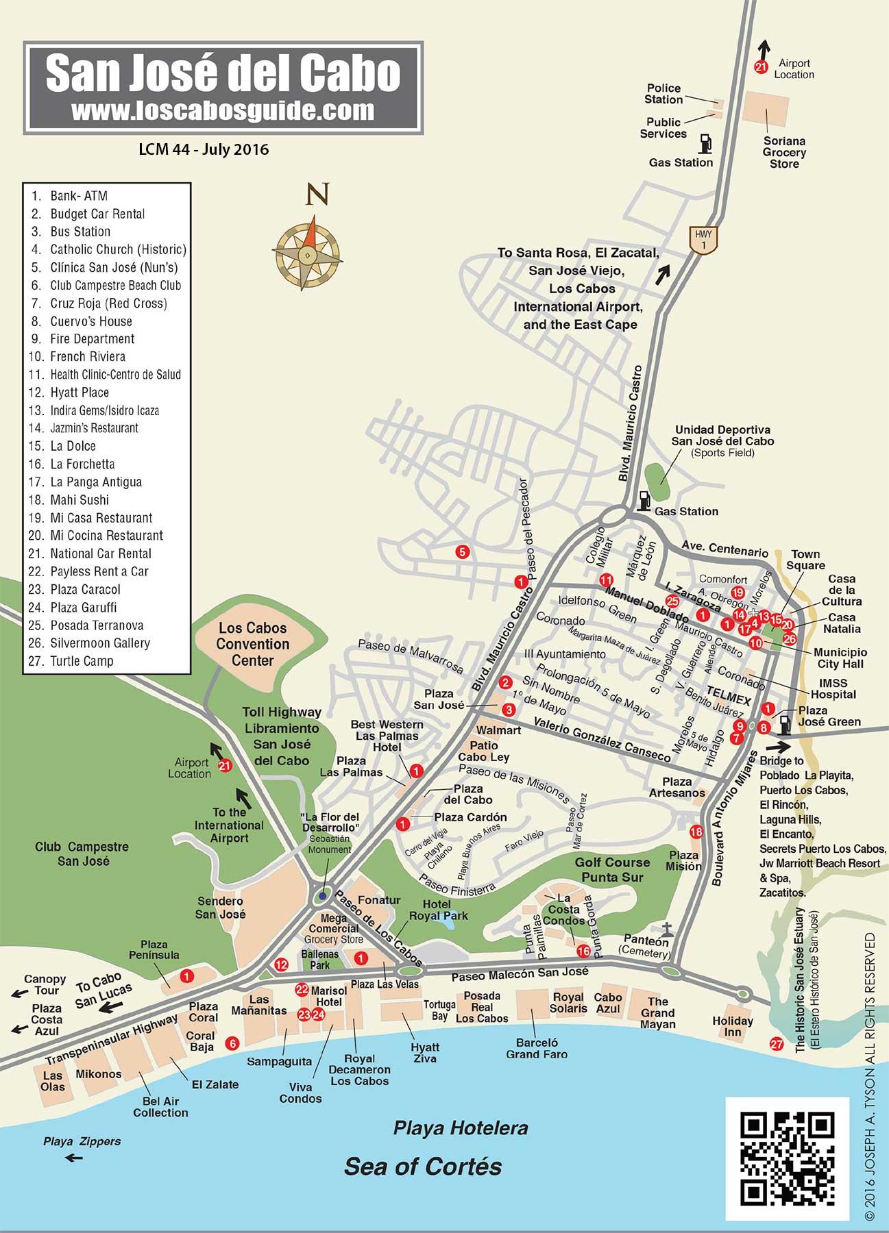 San Jose Tourist Map Lisbon Maps Top Tourist Attractions Free - Printable Map Of San Jose