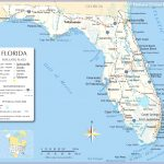 Santa Rosa Florida Map   Blue Mountain Beach Florida Map