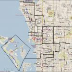 Sarasota Florida City Map   Sarasota Florida • Mappery   Sarasota Florida Map