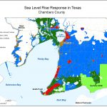 Sea Level Rise Planning Maps: Likelihood Of Shore Protection In Florida   Florida Water Rising Map
