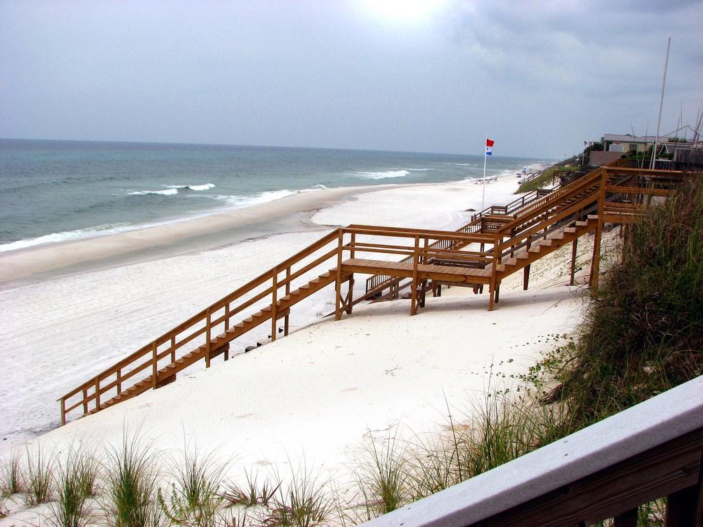 Seacrest Beach Florida Map - Where Is Seacrest Beach Florida On The Map