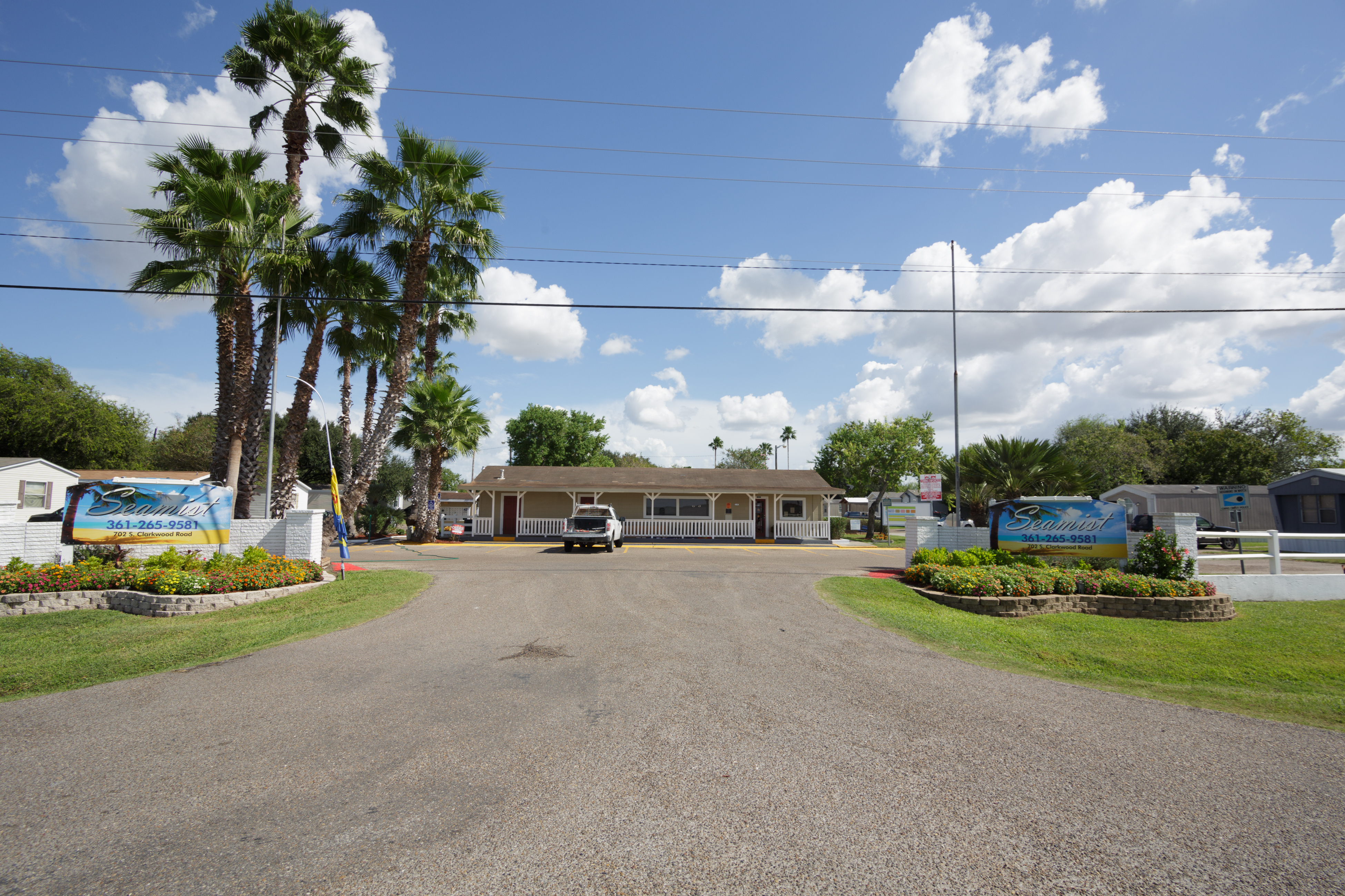 Seamist In Corpus Christi, Tx | Yes! Communities - Google Maps Street View Corpus Christi Texas