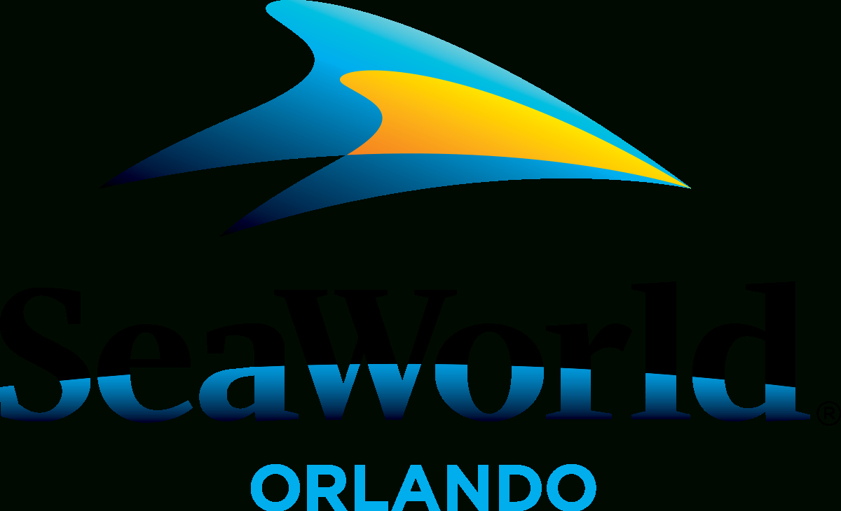 Seaworld Orlando - Wikipedia - Seaworld Orlando Printable Map
