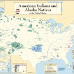 Seminole And Miccosukee Tribes Of Florida | News And Press Center   Native American Tribes In Florida Map