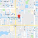 Seminole Casino Coconut Creek   Shows, Tickets, Map, Directions   Map Of Seminole Casinos In Florida