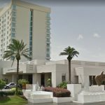 Seminole Casinos Getting Rid Of Plastic Straws | Wusf News   Map Of Seminole Casinos In Florida
