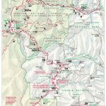 Sequoia Maps | Npmaps   Just Free Maps, Period.   Sequoia Park California Map