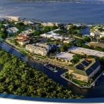 Shell Point Retirement Community | Luxury Southwest Florida   Shell Point Florida Map