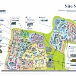 Sheraton Vistana Resort Resort Map   Disney! In 2019   Orlando   Florida Resorts Map