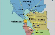 Show Me The Map Of California Best Of Political Map California – Show Me A Map Of California