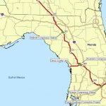 Sierra Club Florida News: Sabal Trail Pipeline Threatens North   Gas Availability Map Florida
