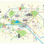 Free Printable Map Of Paris | Printable Maps on simple islamabad map, simple miami map, simple france map, simple montreal map, simple burgundy map, simple austria map, simple baghdad map, simple dresden map, simple dubai map, simple havana map, simple okinawa map, simple warsaw map, simple san antonio map, simple atlanta map, simple riyadh map, simple istanbul map, simple world map, simple kabul map, simple switzerland map, simple germany map,
