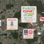 Solivita Trade Map Rev 1   Southeast Centers   Solivita Florida Map