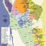Sonoma County Wine Country Maps   Sonoma   Printable Napa Winery Map