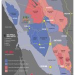 Sonoma Wine Map (Poster | Cheese & Wine | Sonoma Wine Country, Wine   California Wine Map Poster