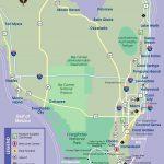 South Florida Map | Florida | Floride, Voyage   Map Of Florida Keys With Cities