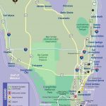 South Florida Map   If Your Or Someone You Love Is Suffering From   South Beach Florida Map