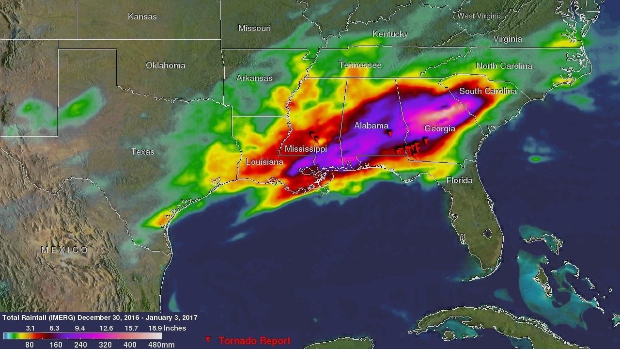 Southeast Doppler Radar Us Weather Map Weathercom Inside Erie South - South Florida Radar Map