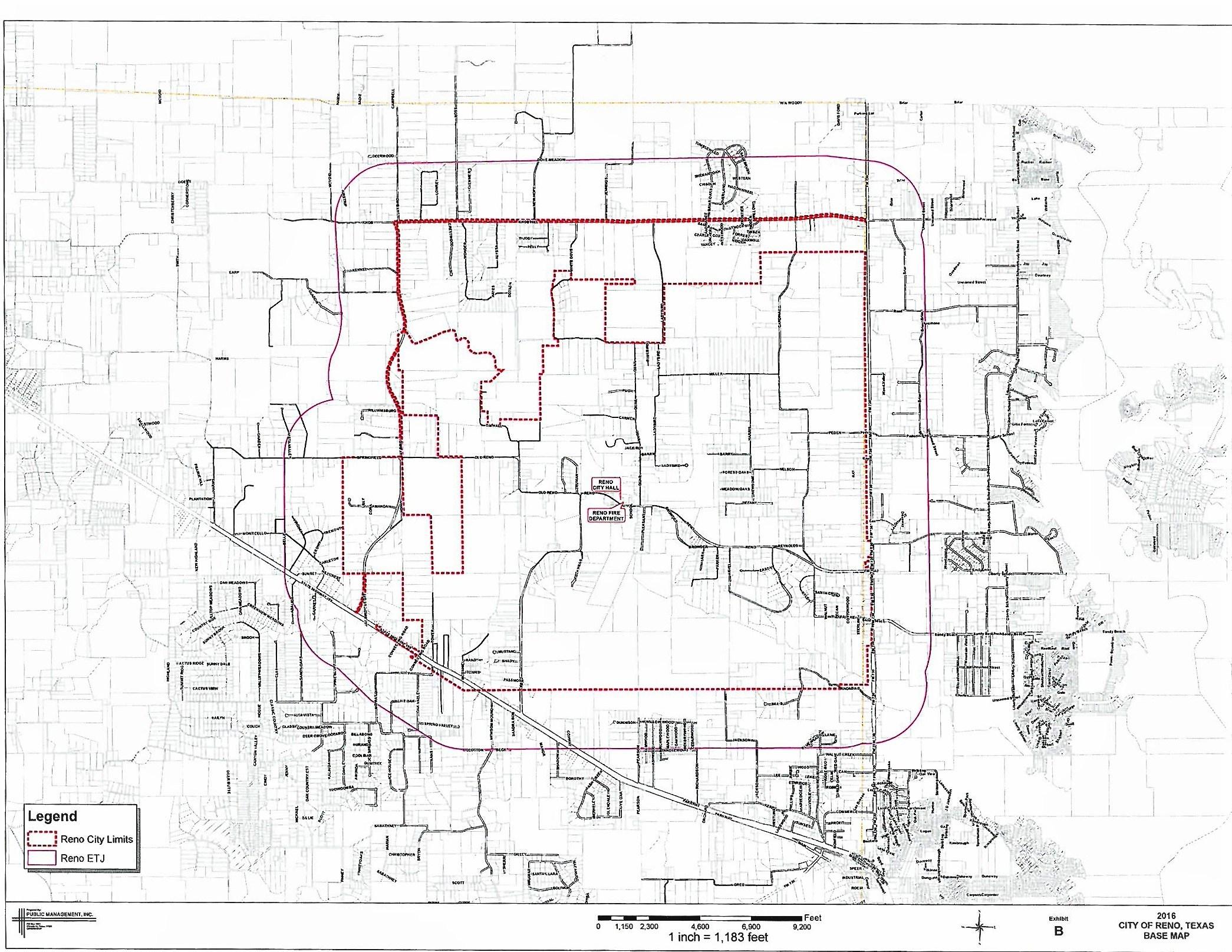 Southlake Texas Map Tx Map - Southlake Texas Map