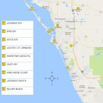 Southwest Florida Area Map Sarasota Area Map Search   Area Map Search   Sarasota Florida Map