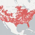 Sprint | Internet Provider | Broadbandnow   Sprint Coverage Map California