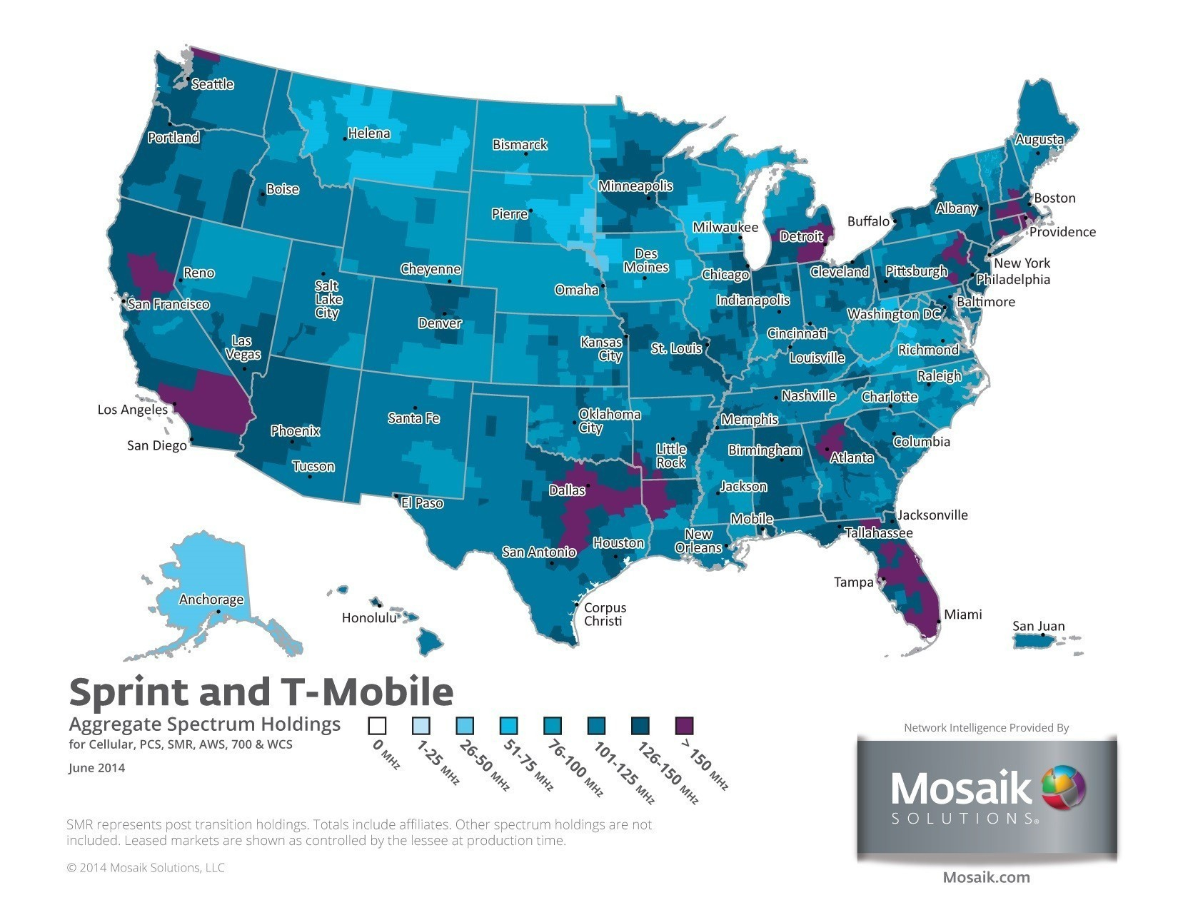 Sprint Us Coverage Map 2016 Sprint Coverage 2014 Best Of Us Cellular - Sprint Service Map Florida