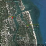 St. Augustine – Homeless And Loving It!   Google Maps St Augustine Florida