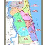 St Johns Florida Map | Afputra   St Johns Florida Map