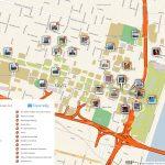 St. Louis Printable Tourist Map | Free Tourist Maps ✈ | Pinterest   Forest Park St Louis Map Printable