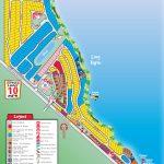 St. Petersburg / Madeira Beach Koa Campsites Start At $51.50 Per   Where Is Madeira Beach Florida On A Map
