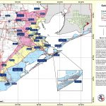 State Level Maps   Harris County Texas Flood Map