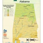 State Maps Of Usda Plant Hardiness Zones   Usda Loan Florida Zone Map