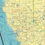 Statemaster   Maps Of California (57 In Total)   California Atlas Map