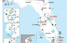 Road Map Of Florida And Georgia.Google Maps Florida Keys Printable Maps