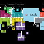 States Map With Cities. Orlando Outlet Mall Map   States Map With Cities   Florida Outlet Malls Map