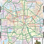 States Map With Cities. Texas Road Map Printable   States Map With   Texas Road Map 2018