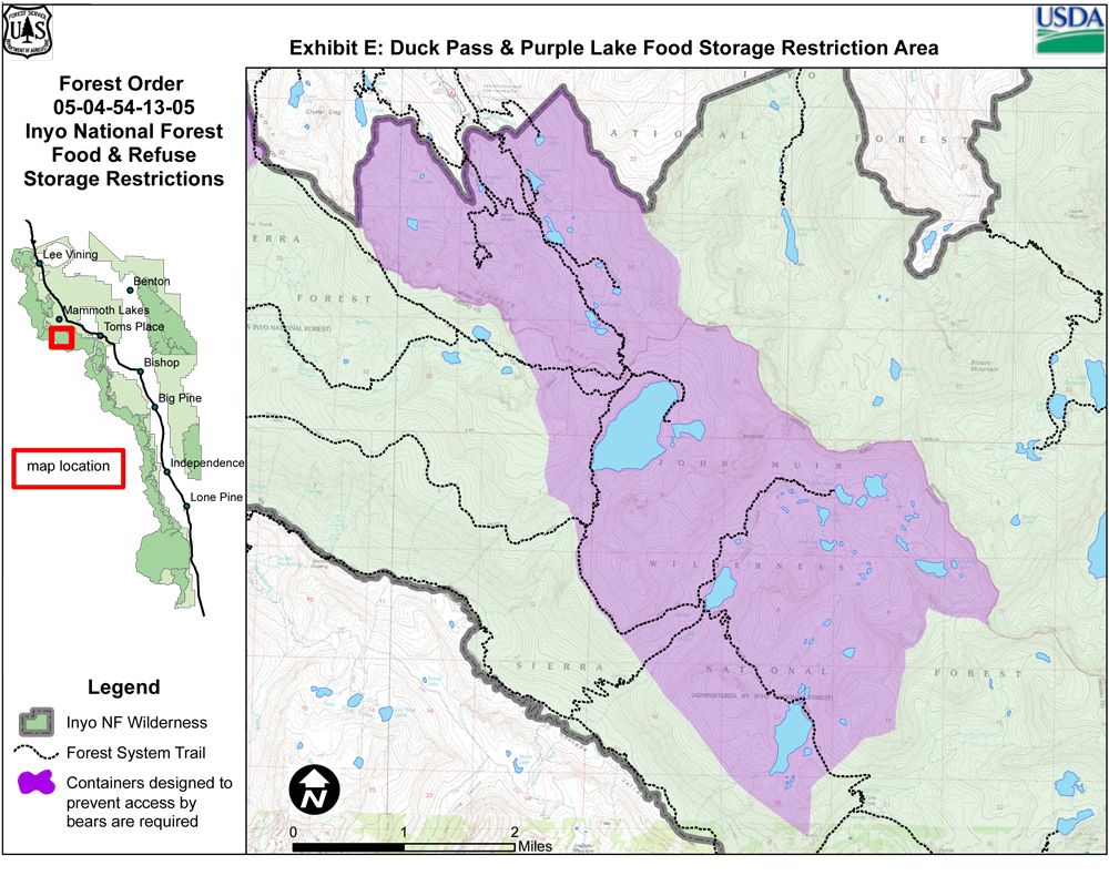 Stelprdb Maps With Road Mammoth Lakes California Map - Klipy - Mammoth California Map