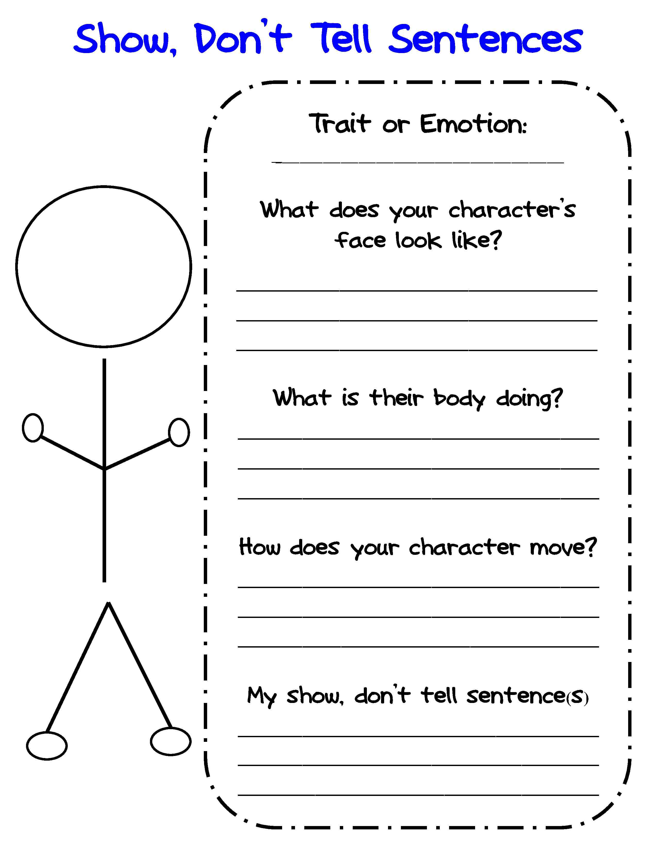 Story Writing Graphic Organizer Printables - 5.10.kaartenstemp.nl • - Printable Story Map Graphic Organizer