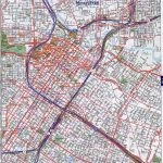 Street Map Of Houston Texas And Travel Information | Download Free   Street Map Of Houston Texas