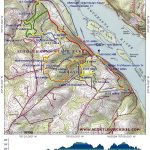Susquehanna State Park   Printable Hiking Maps